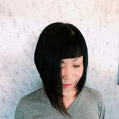 Yumi Miyanishi