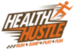 The Health Hustle