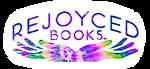 rejoycedbooks.com.png