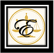 Eckels Logo.png