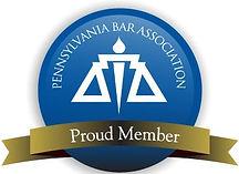 PBA Proud Member.jpg