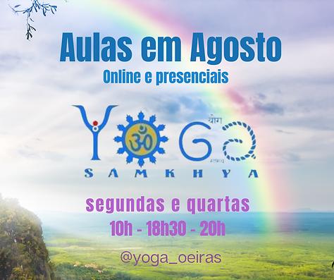 Aulas Yoga Agosto.png