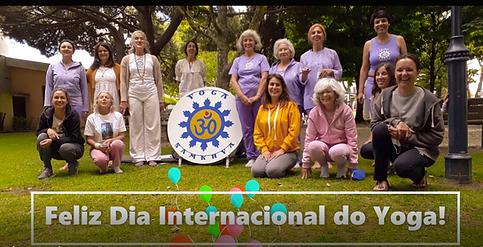 Dia internacional do Yoga .png