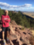 JL-mountaintop.jpg