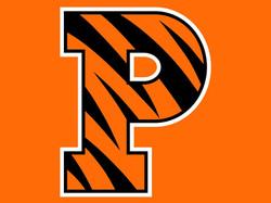 Princeton_Tigers2