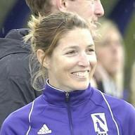 Kelly Amonte Hiller