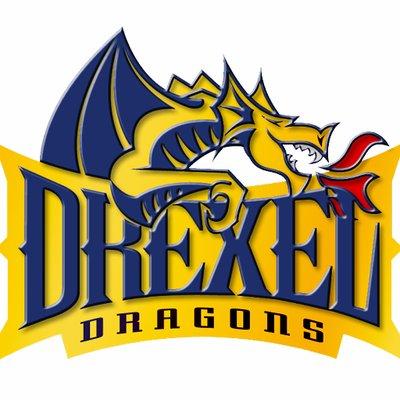 Drexel Dragons