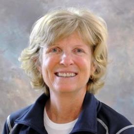 Cindy Timchal