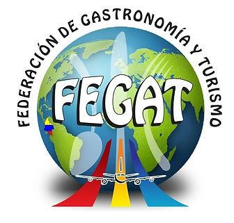 LOGO FEGAT(1).jpg