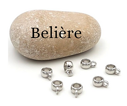 beliere.PNG