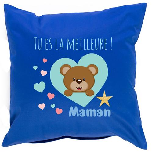 MEILLEURE MAMAN REF CC1