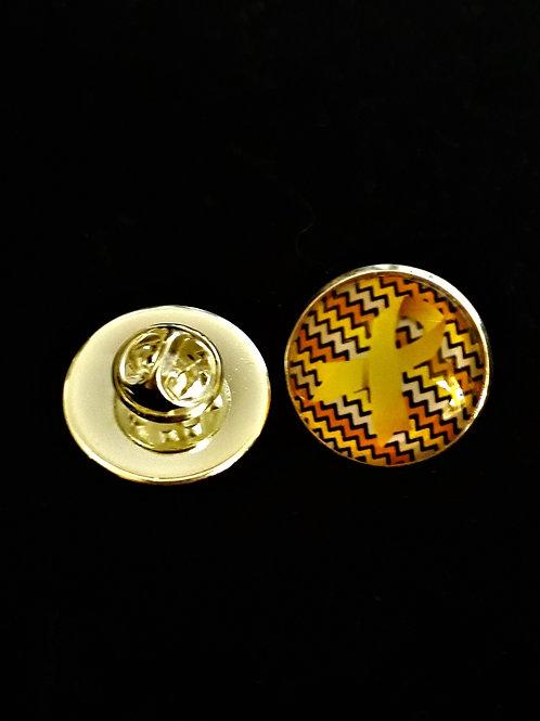 PIN'S Réf PE4