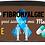Thumbnail: TROUSSE FIBROMYALGIE REF TRF2
