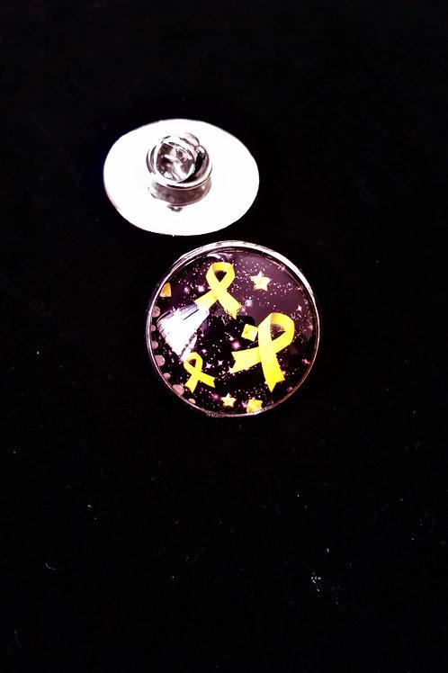 PIN'S Réf PE13