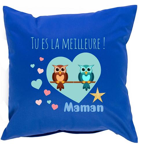 MEILLEURE MAMAN REF CC3