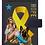 Thumbnail: AGENDA organiseur rechargeable Endométriose