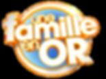 800px-Une_famille_en_or_logo_2012.png