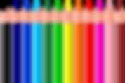 color-pencils-34595_960_720.png