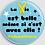 Thumbnail: Badge rond à épingle - Ø 38,45,56,76 REF BD 3