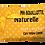 Thumbnail: Bouillotte sèche ENDOMÉTRIOSE aux noyaux de cerises réf BE20