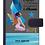 Thumbnail: AGENDA organiseur rechargeable Fibromyalgie