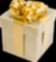 cadeau-collector.png