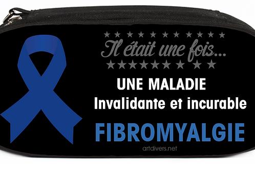TROUSSE FIBROMYALGIE Réf TF9
