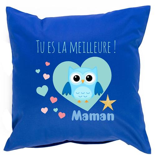 MEILLEURE MAMAN REF CC4