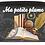 Thumbnail: TROUSSE MA PETITE PLUME