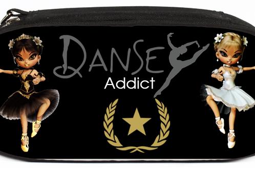 DANSE ADDICT 3
