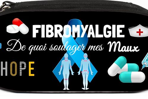 TROUSSE FIBROMYALGIE REF TRF2