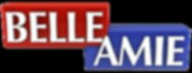 Tv-belle-amie-logo.png