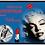 Thumbnail: PAILLASSON MARYLIN MONROE POUPOUPIDOU