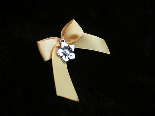 BROCHE EPINGLE LA BELLE FLEUR REF BR3