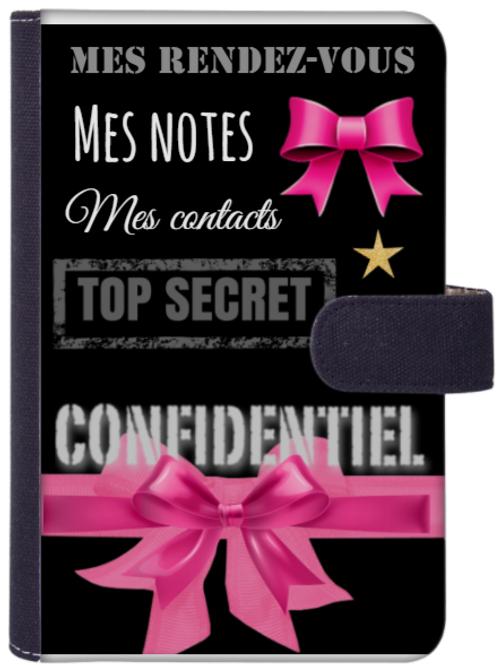 TOP SECRET CONFIDENTIEL