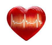 Heart-Healthy.png