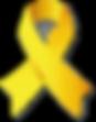 Boucle jaune(1)[1891] OK.png