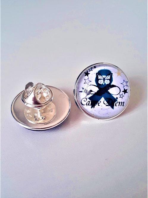 PIN'S Réf PF11