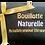 """Thumbnail: BOUILLOTTE Réf BA33 tissus KAKI """"endométriose"""""""