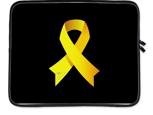 Housse pour ordinateur Portable Réf ENH9