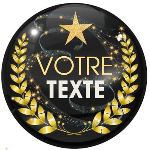 Réf PPC14 PORTE CLÉS PERSONNALISÉ