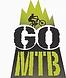 go+mtb+logo.webp