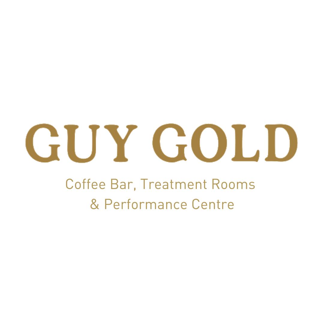 Guyana Goldstrike Inc.