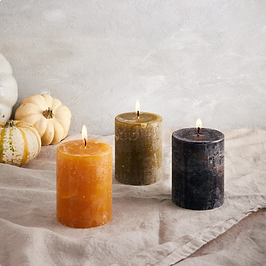 St Eval Candle Company.png