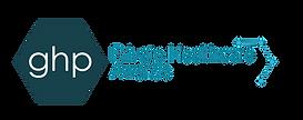 GHP Healthcare Awards Logo.png