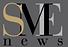 SME News Logo.png
