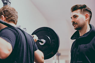 Fitness Training in Kentish Town.jpg
