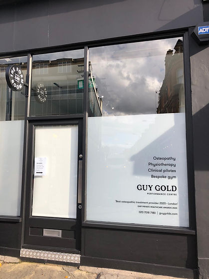 Guy Gold Performance Centre.jpg