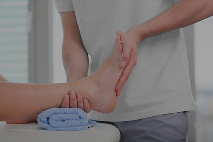Physiotherapy_edited.jpg