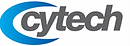 Cytech logo.webp